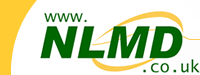 Logo - NLMD, The National Livestock Management Database